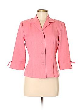 DressBarn Blazer Size 6
