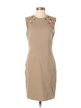Lela Rose Casual Dress Size 4