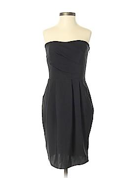 Luna Cocktail Dress Size XS