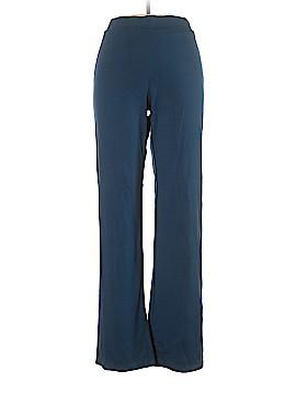 IMAN Casual Pants Size XL (Tall)