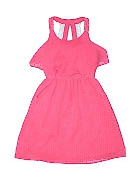 PaperDoll Dress Size 8