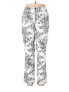 Denim 24/7 Jeans Size 16 (Plus)