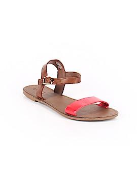 Ann Taylor LOFT Sandals Size 9