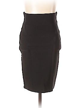 Herve Leger Casual Skirt Size XXS