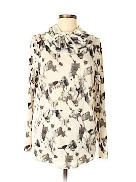 Bobbie Brooks Pullover Sweater Size XL