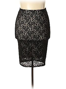 Torrid Casual Skirt Size 1X Plus (1) (Plus)
