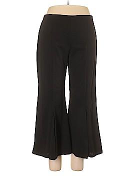 Fashion Nova Casual Pants Size 1X (Plus)