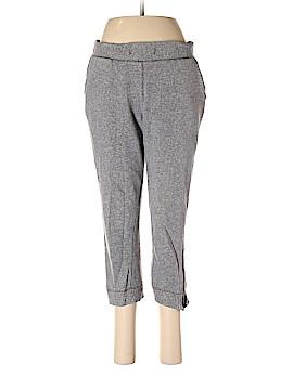 Simply Vera Vera Wang Sweatpants Size M
