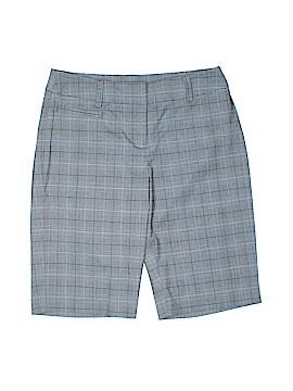 Chadwicks Dressy Shorts Size 8