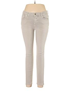 Closed Jeans 30 Waist