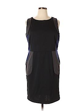 Dana Buchman Casual Dress Size 16