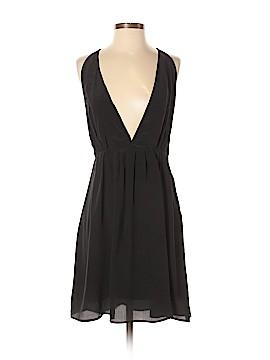 Anine Bing Casual Dress Size M