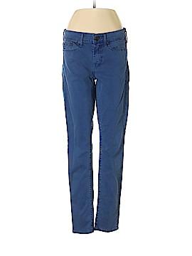 Vince. Jeans 27 Waist