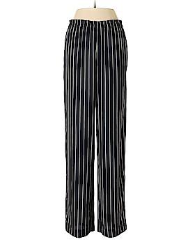 Liz Claiborne Casual Pants Size S