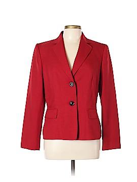 9&Co. Blazer Size 12