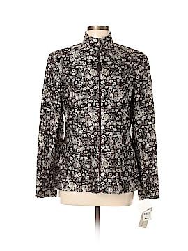 Earl Rutenberg Jacket Size M
