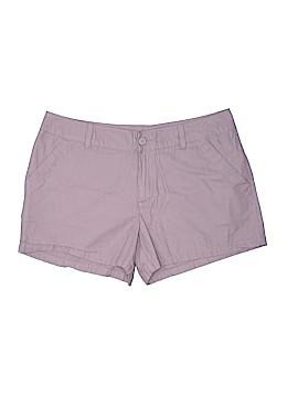 Columbia Shorts Size 12