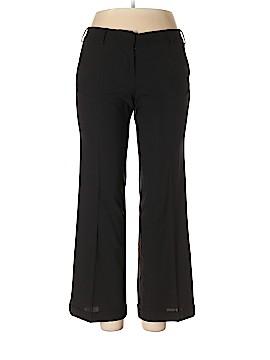Diane von Furstenberg Dress Pants Size 10