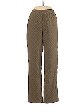Cervelle Casual Pants Size S