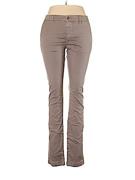Closed Khakis Size 44 (EU)
