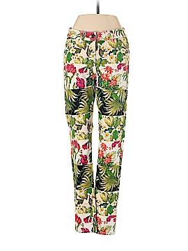 Nicole Miller Artelier Jeans Size 2