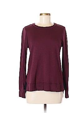 Chelsea28 Sweatshirt Size S