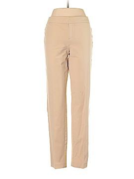 Ecru Khakis Size 6