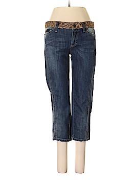 D&G Dolce & Gabbana Jeans Size 42 (IT)