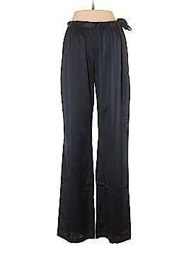 Escada Sport Silk Pants Size 38 (EU)