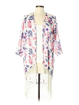 Dolce Kimono Size L