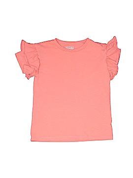 Crewcuts Short Sleeve Top Size 8