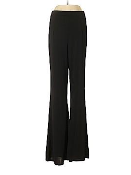 Nasty Gal Inc. Dress Pants Size 6