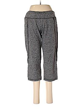PL Movement Active Pants Size M