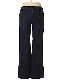 K.I.K.I.T Casual Pants Size 10