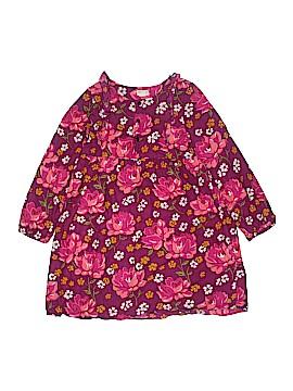 Happy Kids Dress Size 12