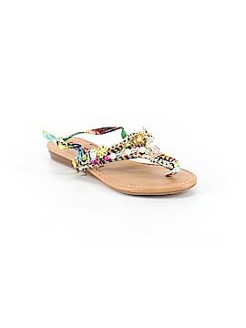 Unionbay Sandals Size 6 1/2