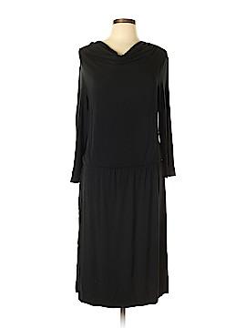 Doncaster Casual Dress Size L