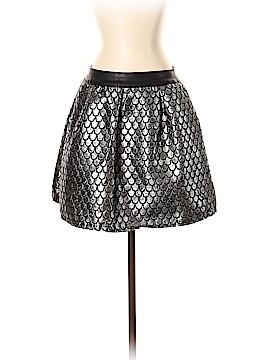 Tractr Formal Skirt 27 Waist