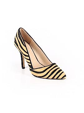 Aldo Heels Size 35 (EU)