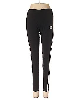 J. Crew Active Pants Size M