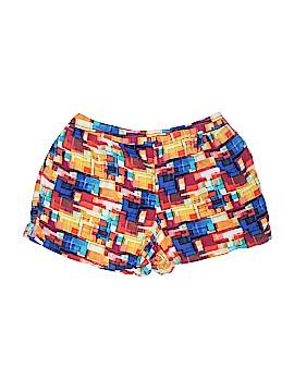 Cato Shorts Size 22 (Plus)