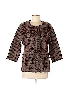 Misook Jacket Size M