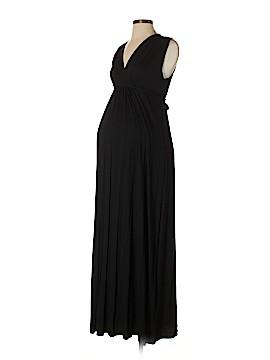 Olian Casual Dress Size S (Maternity)