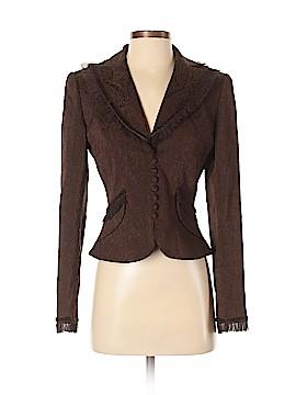 Kay Unger Blazer Size 2