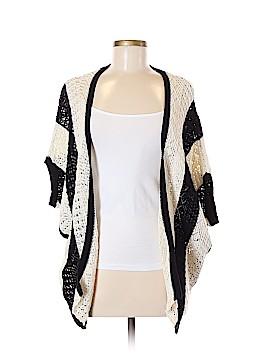 T/o Sweaters Cardigan Size M