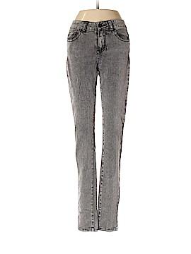 Express Jeans 24 Waist