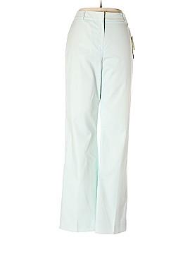Isabella DeMarco Dress Pants Size 12
