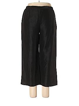 Staples Dress Pants Size L