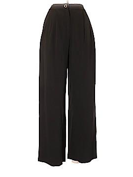 St. John Dress Pants Size S