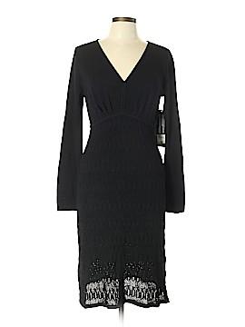 Jones Wear Casual Dress Size S